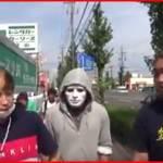 VALU炎上中のヒカルとラファエルがシバターとパチンコ!騒動について語った!?
