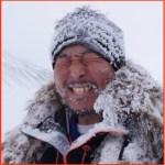 荻田泰永(冒険家)のスポンサーからの収入や北極への装備まとめ!結婚や子どもがいるかも調査!