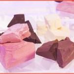 ルビーチョコの味や価格が気になる!バレンタイン商品やネット通販での購入方法も調査!