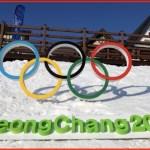 平昌オリンピックでノロウイルスに感染した選手は棄権で出場不可?原因と日本人選手の状況も調査!