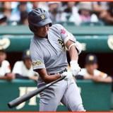 中澤樹希也 野球