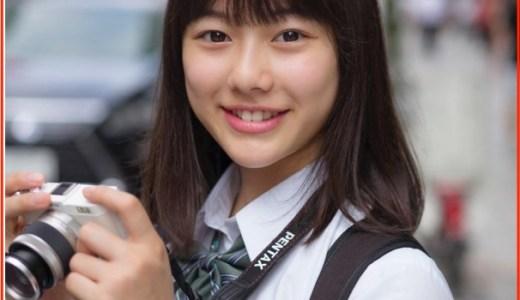 矢崎希菜の出身中学や通っている高校が気になる!彼氏や父親の情報もチェック!