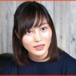 松本花奈(女子大生映画監督)の事務所や大学を調査!おへそもかわいいけど彼氏はいる?