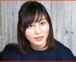 松本花奈 女子大生 映画監督
