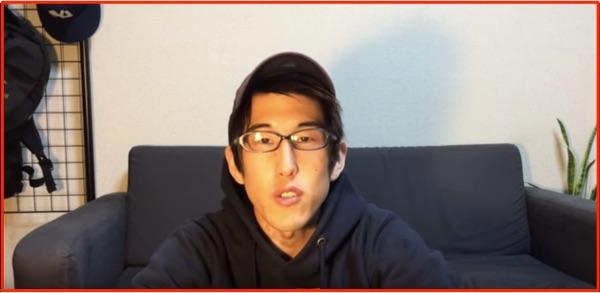 ナオキマン Naokiman show youtuber