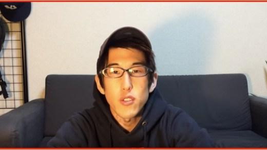 ナオキマンショー(youtuber)の本名や年齢は?出身地や正体が何者か調べてみた