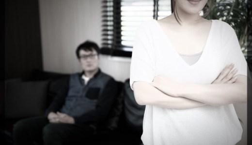 野崎幸助(紀州のドンファン)妻(嫁)21歳モデルSは誰で名前と顔画像は?馴れ初めと事件性も気になる!