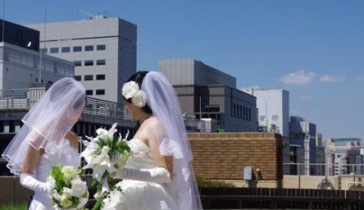 増原裕子の経歴や出身高校や大学は?勝間和代との結婚や東小雪との離婚についても調査!