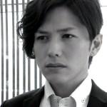 松尾敏伸はイケメンだけど韓国人とのハーフ!?両親や彼女についても調査!