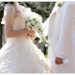 志田未来の結婚相手の名前と顔画像は?勤務先の会社や馴れ初めも調査!