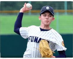 佐々木朗希 高校野球