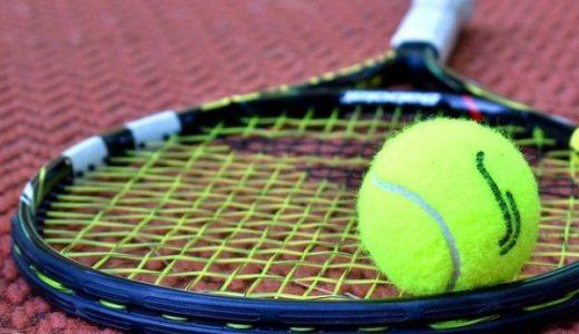 レインマッケンジーはエマワトソンに激似だけど身長は?テニスの実力やかわいい画像もまとめ!
