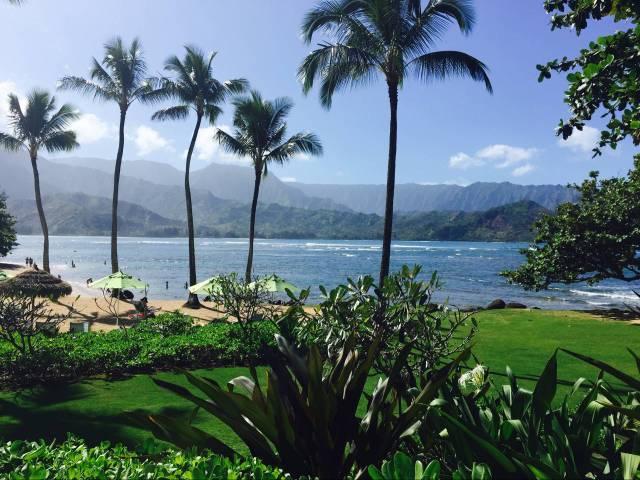 boos kitchen islands apartment cabinet ideas 可爱岛游玩笔记来一次说走就走的旅行 可爱岛旅游攻略 马蜂窝 可爱岛 kauai 是夏威夷群岛的第四大岛 从地质角度来说 可爱岛是夏威夷群岛八个大岛中最古老的岛 从夏威夷