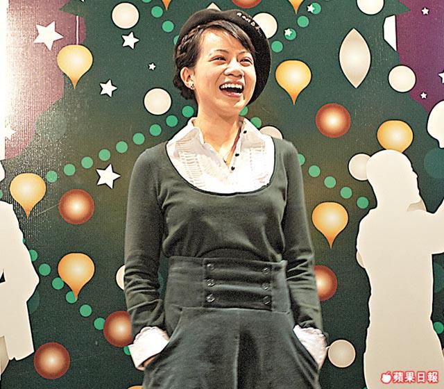 娛樂新聞眼~~~網絡版6 - 娛樂頻道 - 香港討論區 Discuss.com.hk - 香討.香港 No.1