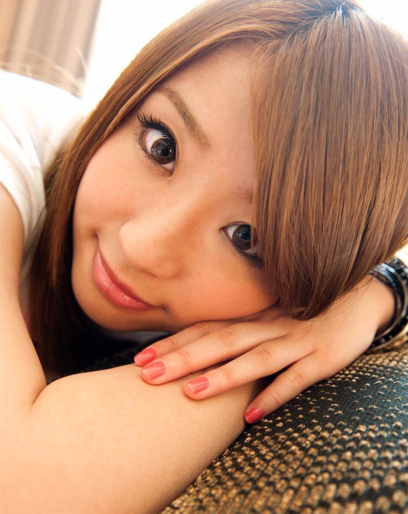 初美沙希VS 長瀬涼子寫真照片圖片19