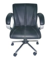 Low Back Executive Workstation Chair - Buy Low Back ...