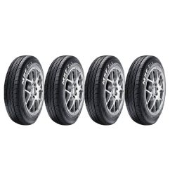 mrf zlx 155 70 r13 75t tubetype for santro xing all models set of 4 buy mrf zlx 155 70 r13 75t tubetype for santro xing all models set of  [ 850 x 995 Pixel ]