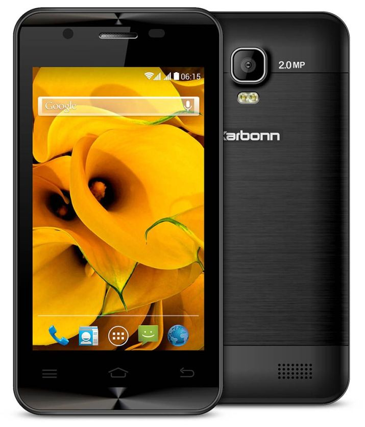 Image result for karbonn Alfa A90