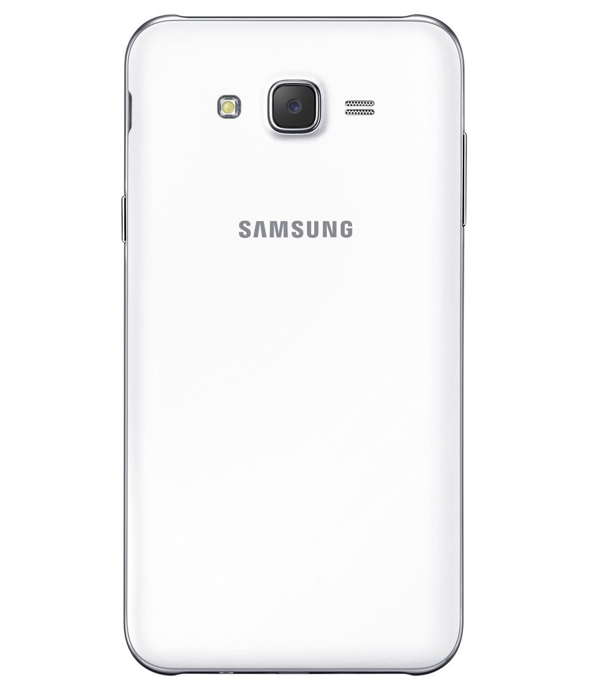 Samsung ( 8GB , 1 GB ) White Mobile Phones Online at Low