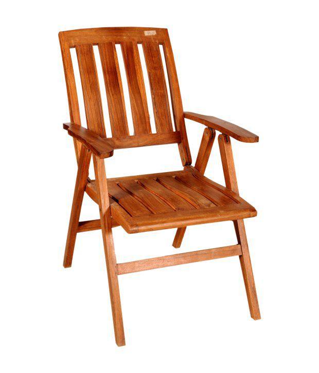 folding chair india gaming target sheesham wood