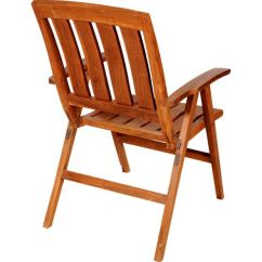 Folding Chair India Cheap Leather Sheesham Wood Buy Online