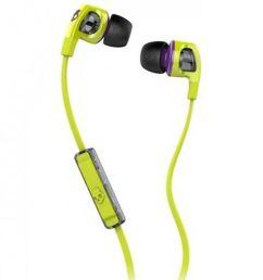 skullcandy smokin bud 2 s2pgfy 319 in ear earphones with mic yellow with mic buy skullcandy smokin bud 2 s2pgfy 319 in ear earphones with mic yellow  [ 850 x 995 Pixel ]