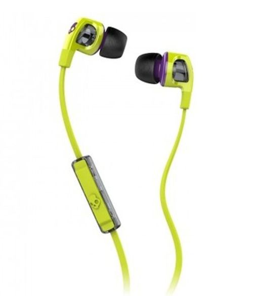small resolution of skullcandy smokin bud 2 s2pgfy 319 in ear earphones with mic yellow with mic buy skullcandy smokin bud 2 s2pgfy 319 in ear earphones with mic yellow