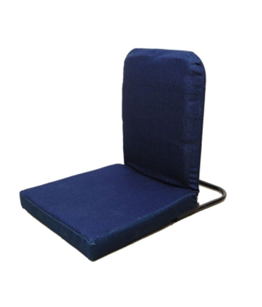 Nonie Berzer Meditation Floor Chair Buy Online at Best