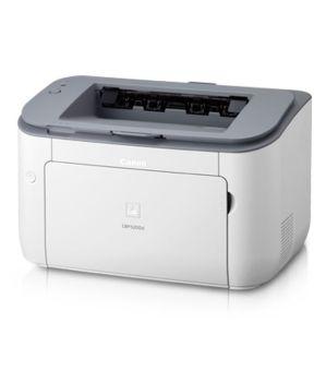 Printer Price Online Buy  Druckerzubehr 77 Blog