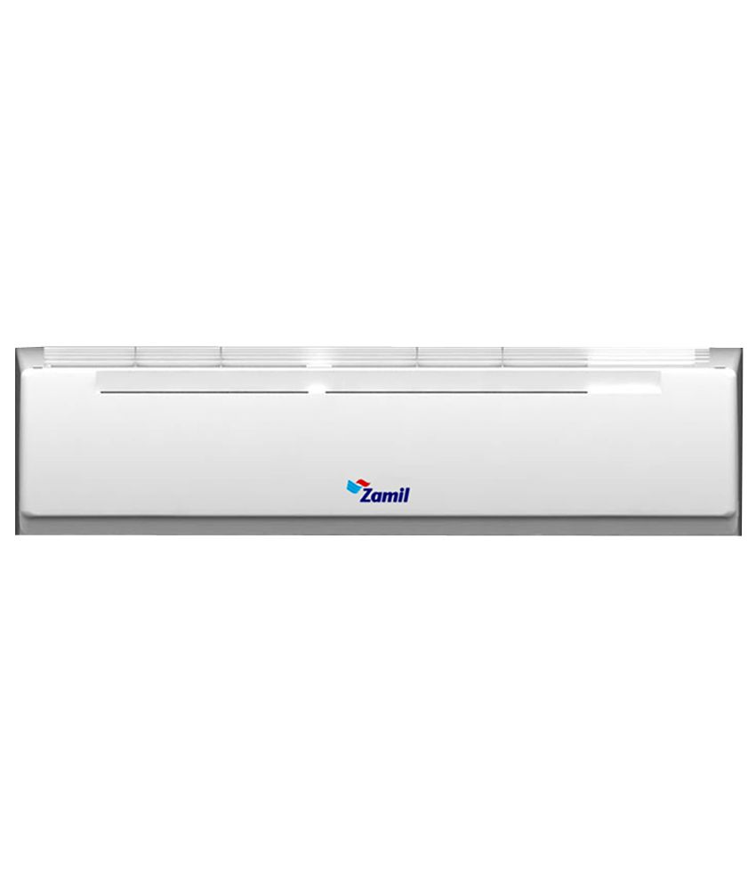 hight resolution of zamil split air conditioner pictures