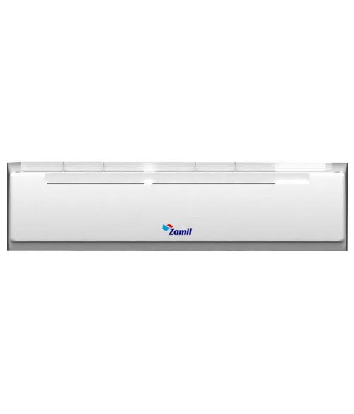 small resolution of zamil split air conditioner pictures