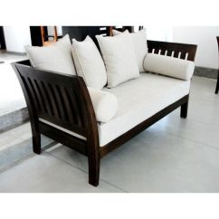 Sofa Cushion Covers Online Refurbishing Cushions Stratego Solid Wood Set With And Covers(3+1+1 ...