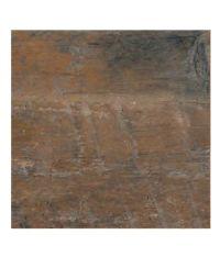 Online Floor Tiles Images - Cheap Laminate Wood Flooring