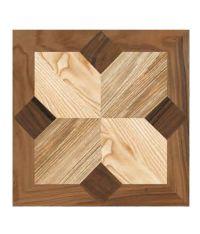 Floor Tiles India Online | Home Plan