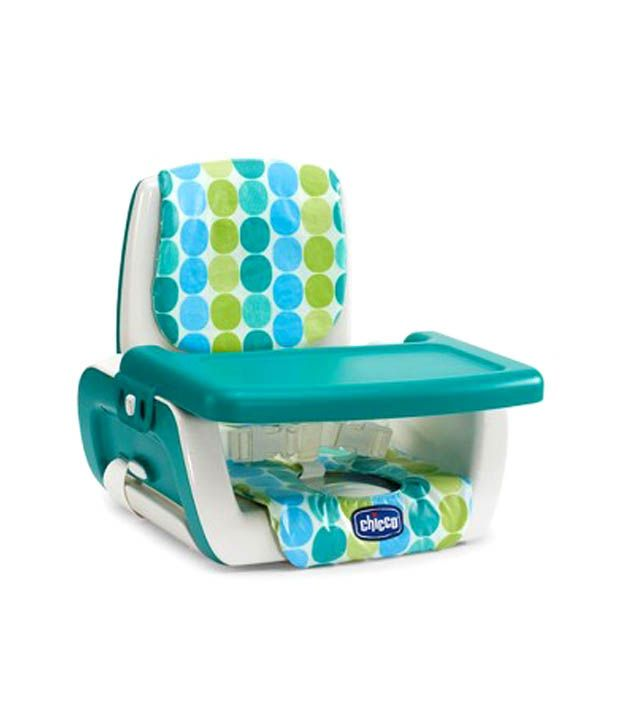 Chicco Juvenile Booster Seat High Chairs  Buy Chicco