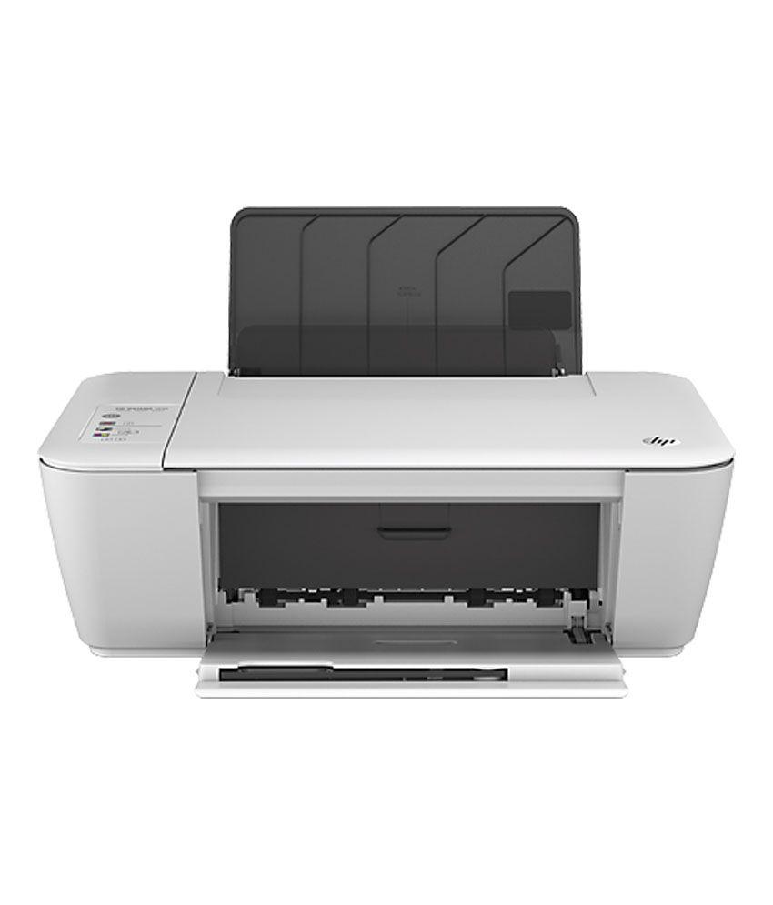HP Deskjet 1510 All-in-One Printer - Buy HP Deskjet 1510 All-in-One Printer Online at Low Price in India - Snapdeal