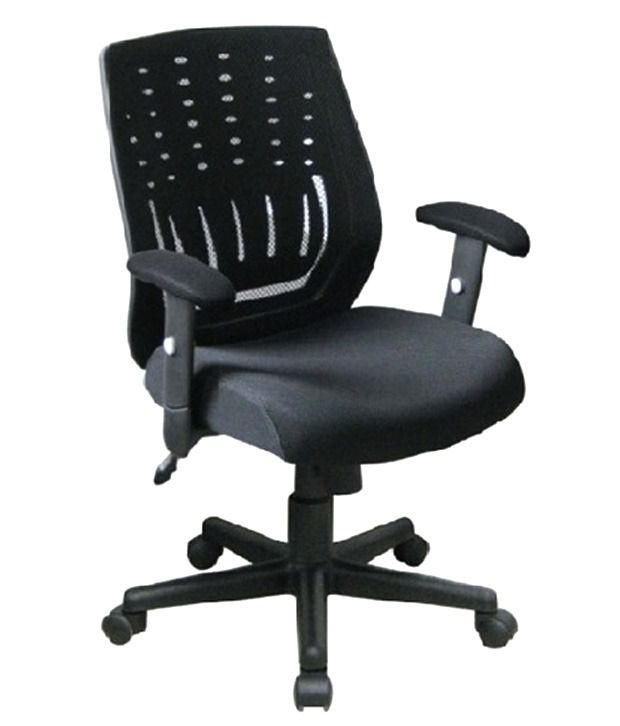 revolving chair base price in india wheel on rent chennai steel image exchange discount summary