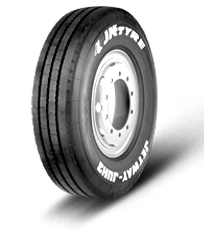 medium resolution of jk tyres jetway juh 3 10 00 r 20 buy jk tyres jetway juh 3 10 00 r 20 online at low price in india on snapdeal