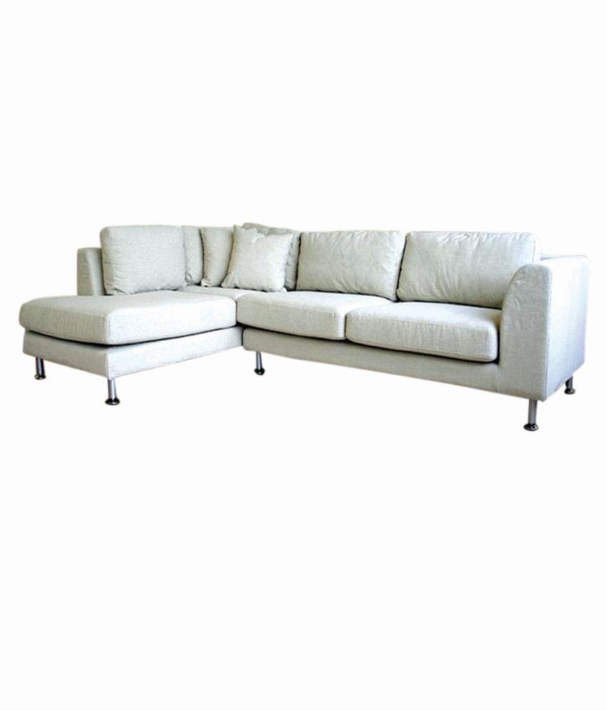 Sofa Set Online India