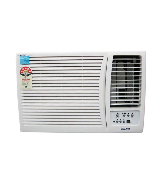 Home Air Conditioner 3 Ton