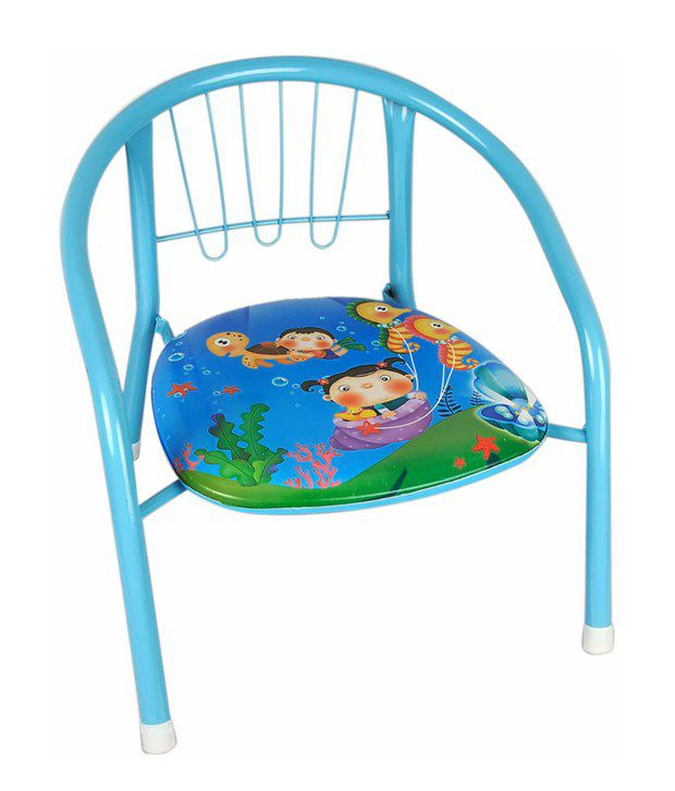 chair for baby shower sliding transfer bench buy online at low price snapdeal