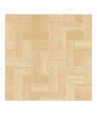 Buy Sakar Marbo Light Brown Ceramic Vitrified Tiles & Nano ...