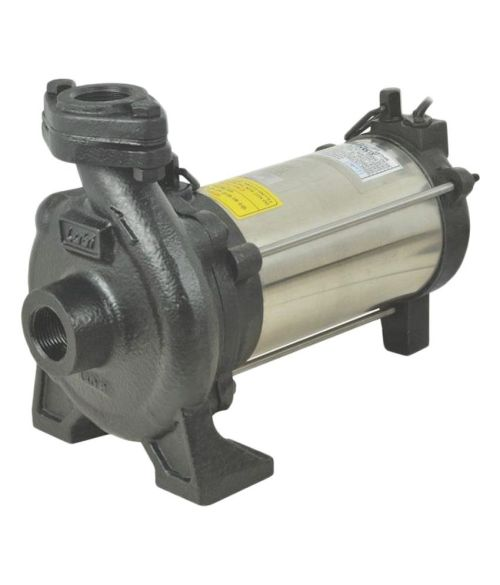 small resolution of lubi single phase openwell submersible pump 0 5 h p