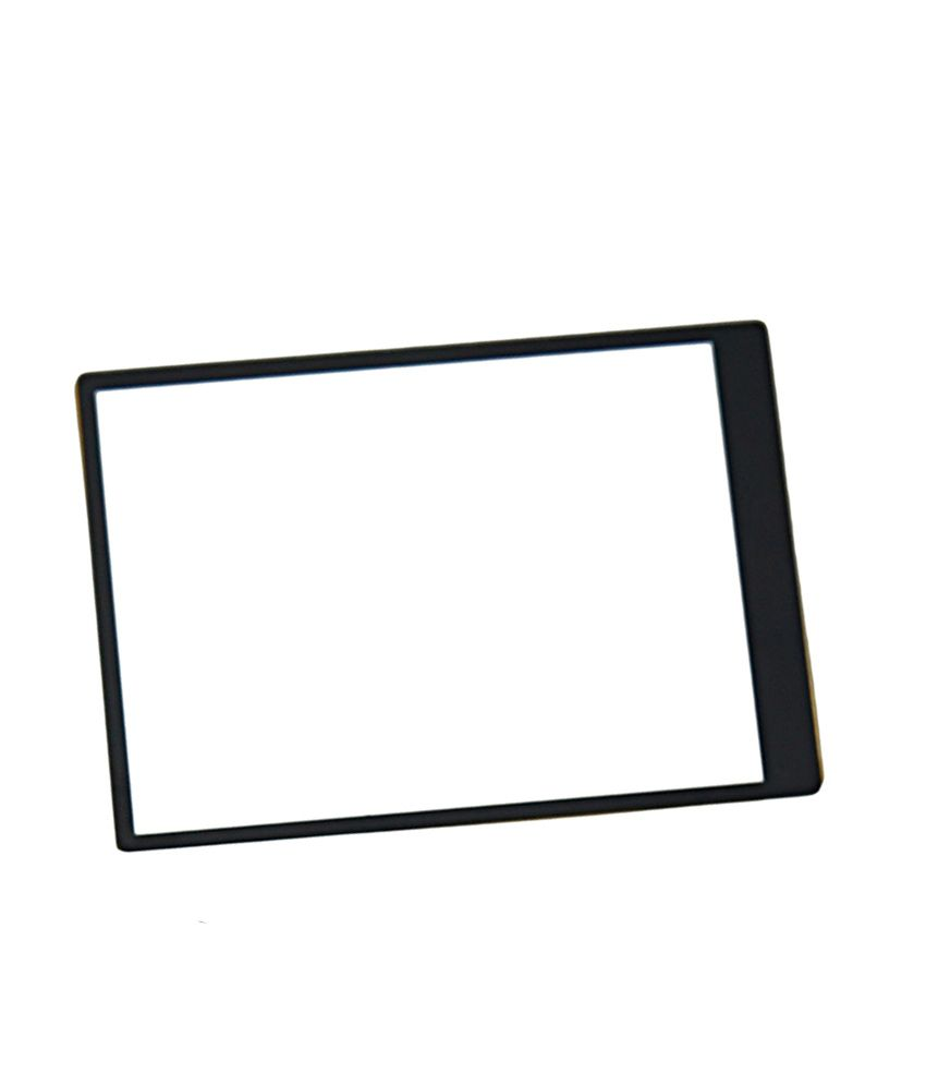 JJC Lcd Screen Protector 3.0 For Samsung St90 Price in