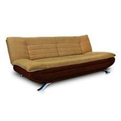 Budget Sofa Sets In Chennai How To Make A Into Sleeper Cum Beds Buy Online At Best Prices Upto 40 Off Quick View