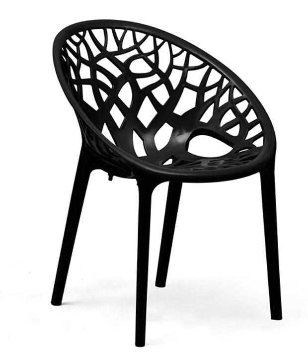 chair design buy swing bolia nilkamal crystal plastic