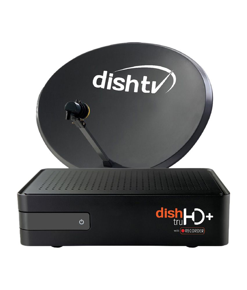 hight resolution of buy dish tv hd with 6 months new super family game on hd pack free online at best price in india snapdeal