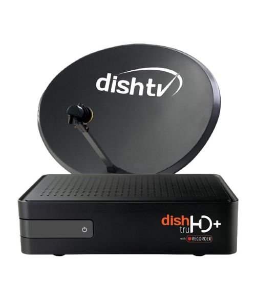 small resolution of buy dish tv hd with 6 months new super family game on hd pack free online at best price in india snapdeal