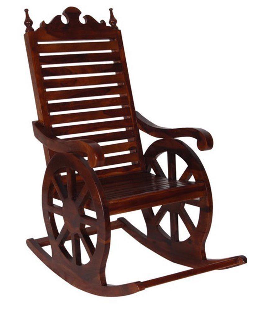 Ringabell Altavista Rocking Chair  Buy Ringabell