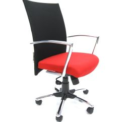 Office Chair Malaysia Covers B&q Chromecraft Lb